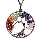 Tree of Life Seven Chakras Necklace, Flea, Tick, Hot Spot, Pet Anxiety, Bug Spray, Cold Pressed Coconut, Almond, Jojoba, Lemongrass, Lavender, Grapseed, Rosmary, Clary Sage, Natural, Facial, Skin Toner, Moiturizer, Pores, Acne, Psoriasis, Eczema, Bergamot, Lemon, Witch Hazel, Peppermint, Tea Tree. Clove,Sandalwood, Ylang Ylang, Cedarwood, Copaiba, Peru Balsam, Cinnamon, Vetiver, Tea Tree, patchouli, Orange, Lemon, Grapefruit, Citronella, Aloe, Silver Hydrosol, Salt Scrub, Pink Himalayan, Dead Sea, Magnesium from Chloride Brine, Muscle Rub, Distilled Aloe Water, Stress, Pain, Itching, Bruises, Detox, Digestive, Sinus, Migraine, Headache, Respiratory, Immunity, Study, Brain, Focus, Alert, diffuser