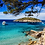 Thumbnail: Mallorca: 7 days guided SPORT tour for €750 (half board + guiding service)