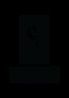 לוגו רקע שקוף למסך-02.png