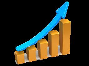 גל עתיד פתרונות פיננסים תיק השקעות
