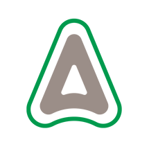 adama-png-4.png