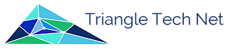 TriangleTechNetLogo_big (2).png