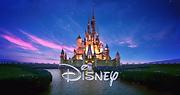Disney-Updated-Movie-Logo-2011-1024x538.