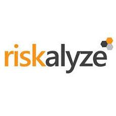 riskalyze logo.jpeg