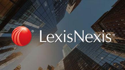 a5360123.lexisnexis-case2.jpg