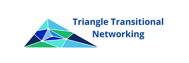 Triangle Transitional Networking basic w