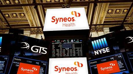 syneos-health-climbs-after-sec-recommend