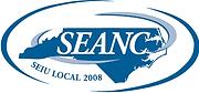 SEANC.png