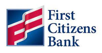 1st Citizens Bank.jpeg
