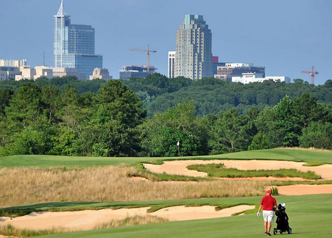 lonnie-poole-golf-course-11th-green-phot