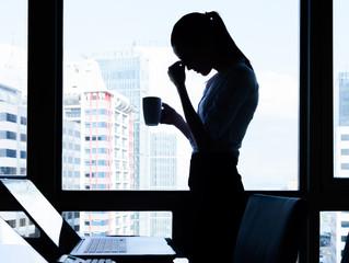 3 aplicaciones para manejar el estrés