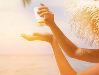 Mayo, mes para hablar sobre el cáncer de piel