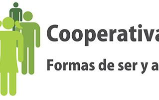 A tomar como ejemplo las características del liderazgo cooperativo