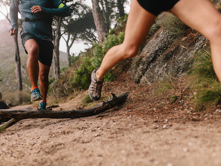 Exercises to help you run better