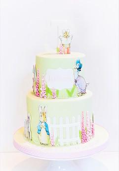 Beatrix Potter Birthday Cake (2).jpg