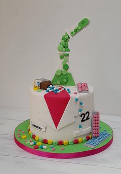 Scientist birthday cake.jpg