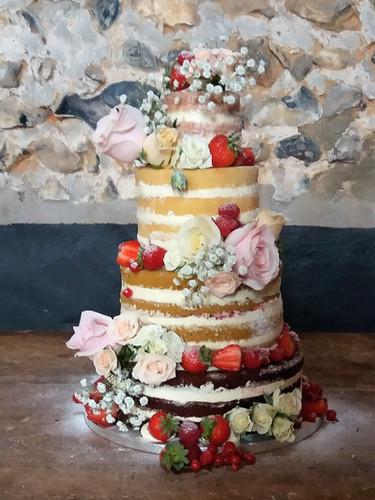 Berry Rose Naked Wedding Cake.jpg