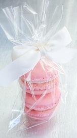 Macaron Favour Bag.jpg