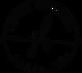 Logo black - transparent background ( 3 ).png