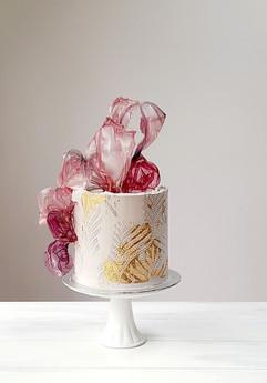 Still fabulous cake.jpg