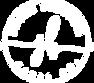 Logo white - transparent background ( 3 ).png