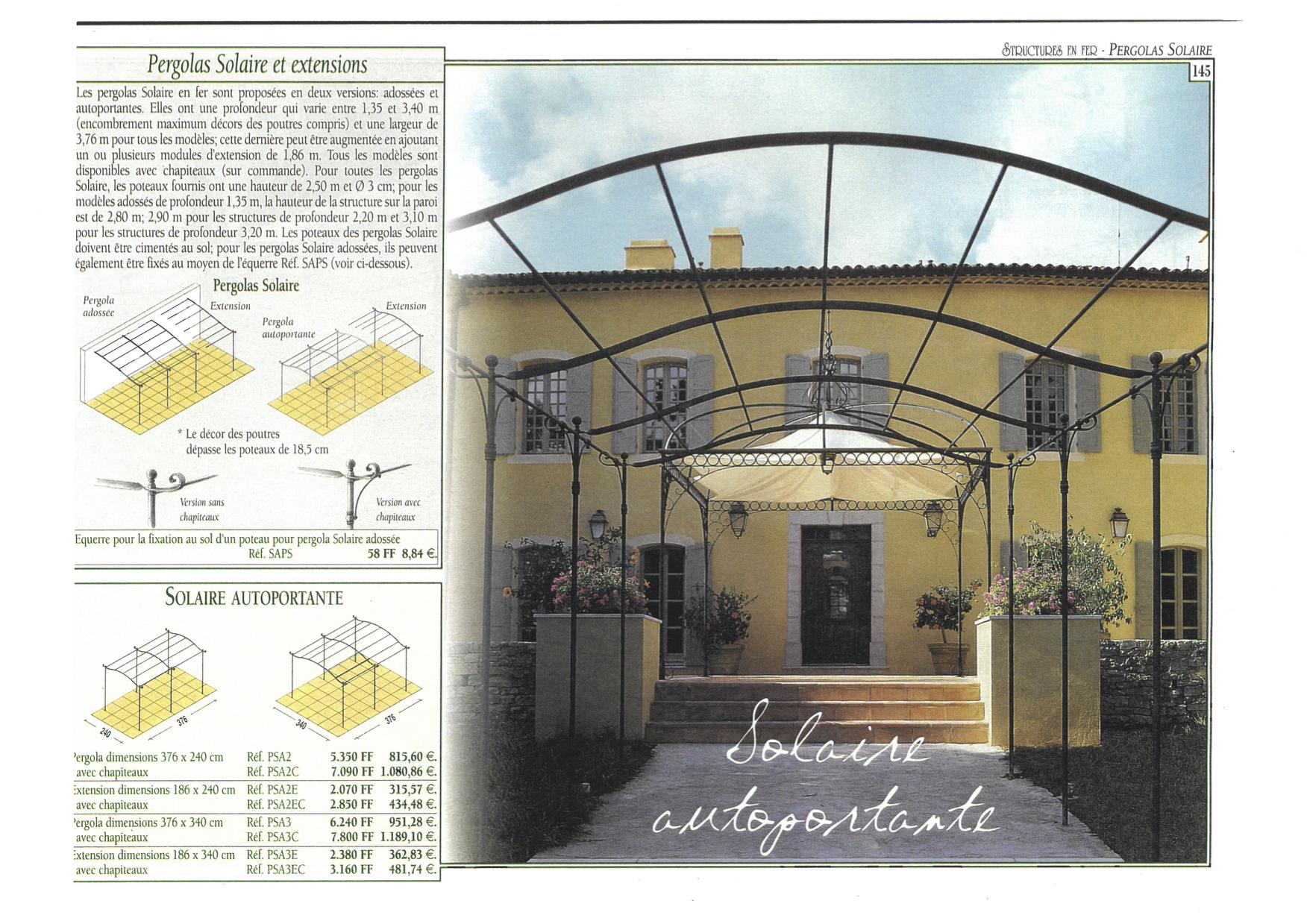 Christophe Arbeit l Cap Architecture l Architecte dplg l Antibes