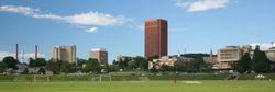 Umass_Amherst_Skyline