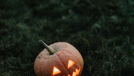Is Your Halloween Costume... Racist??