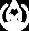 Nova-Logo-White.png