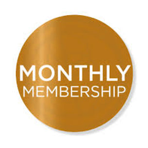 MOBILE MONTHLY MEMBERSHIP $25 (OUTSIDE ONLY) within 25-mile radius of the office