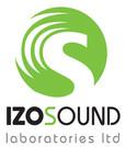איזוסאונד מדידות רעש