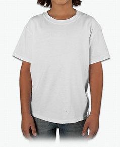 Boy's Classic T-Shirt