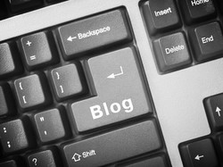 Blog (Em Breve)