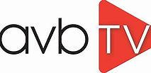 avb brand logo.jpg
