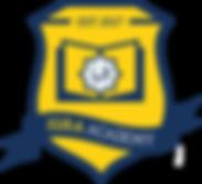 qura school iqra academy logo