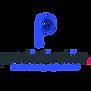 PH Logo 1200x1200-01.png