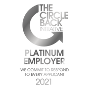 Platinum Employer_3000x3000_Monochrome –
