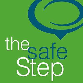 safe_step_icon_CMYK.jpg