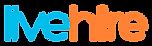 LiveHire_Logo_200px.png