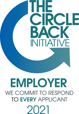 TheCircleBackInitiativeEmployerNarrowH_e