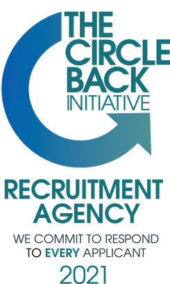 Recruitment Agency TCBI Full Colour 500p