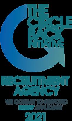 Recruitment Agency TCBI Full Colour 500p