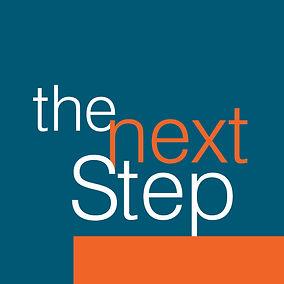 next_step_icon_CMYK.jpg