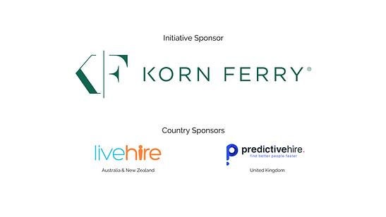 Initiative Sponsor-3.png