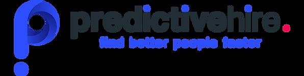 PH Logo 1200x300-01.png