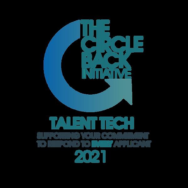 Talent Tech_3000x3000_Full Color – 3.png