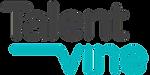 TalentVine Logo.png