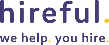 Hireful logo example.png