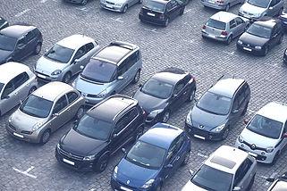 gestion d'une flotte de voitures