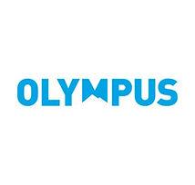 olympus logo b.JPG